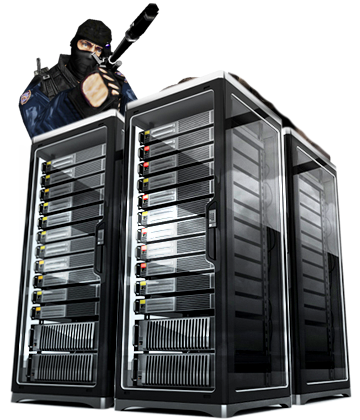Reliable Offshore Servers Provider In Russia, Netherlands