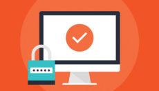 What is bulletproof vps | How to get Bulletproof Hosting